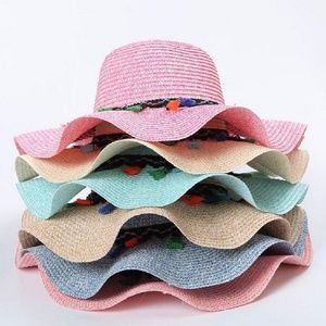 hat to towel